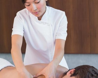 asian massage west garden spa